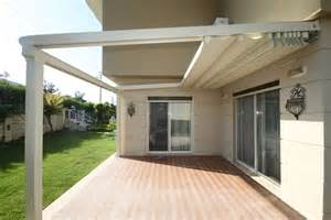 awnings retractable retractable awning buy awning product on alibabacom