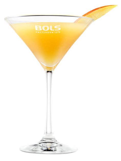 mango martini koktelkereso hu mango martini kokt 233 l