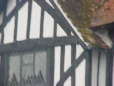 buying a grade 2 listed house listed buildings the pros and cons of buying a grade ii listed timber frame house
