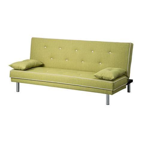 bett im sofa verwandeln orevallen 3er bettsofa ikea das r 252 ckenteil l 228 sst sich in