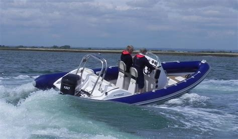quality boats plancraft marine ltd boat builder and manufacturer of