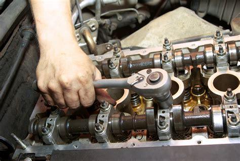 car engine maintenance car free engine image for user