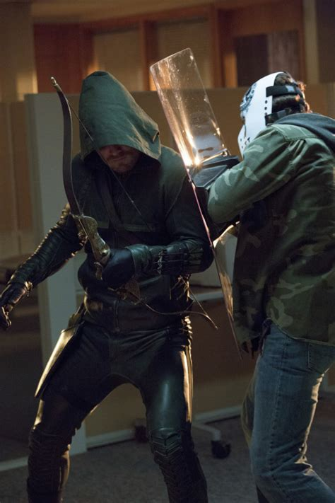 arrow fatal legacies books arrow description and preview images for quot legacies