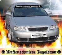 Aufkleber Drucken Ingolstadt by Autoaufkleber Autosticker Und Auto Aufkleber F 252 Rs Tuning