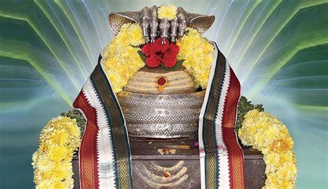 Srisailam Cottage Booking by Srisailam Temple Srisailam Bhramarambha Mallikharjuna