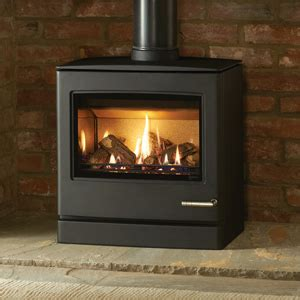 cl gas stove range gains a new larger model yeoman stoves