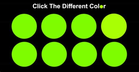 color quiz color quiz plus socialeyes