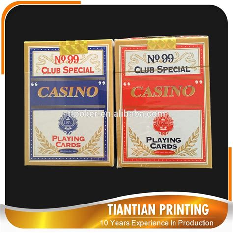 card supplies cheap manufacturer directly supply wholesale bicycle