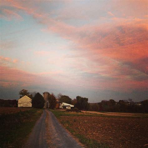 Landscape Instagram Favorite Cmglimpse Instagram Photography Project Images