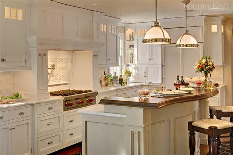 cheap kitchen cabinets nj 100 cheap kitchen cabinets ta dining u0026