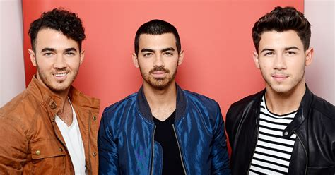 7 Reasons To The Jonas Brothers by 7 Things Only Those Obsessed With The Jonas Brothers Will