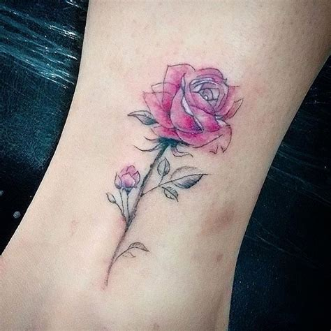 184 best ink addiction images 25 best ideas about tattoos designs on