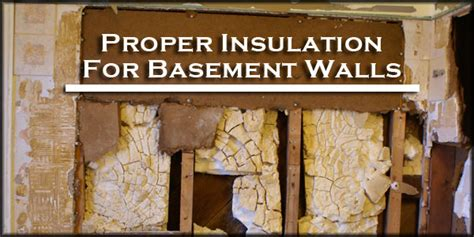 spray foam insulation basement walls admin author at barrier insulation