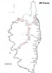 photos du rail chemins de fer corses