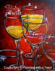 paint with a twist fort collins 36 best upcoming classes images on
