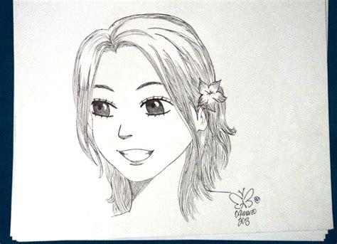dibujos realistas boligrafo mi primer dibujo con boligrafo manga taringa