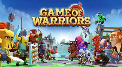 download game empire vs orcs mod apk offline game of warriors 1 0 15 apk mod money for android latest