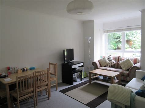 1 bedroom flat to rent from private landlord 1 bed flat to rent gunnersbury gardens london w3 9af