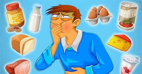 esami di intolleranza alimentare intolleranza alimentare e allergie conoscerle per guarire