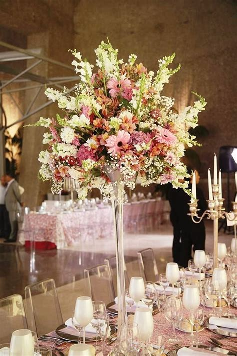 25 Pastel Wedding Decorations Ideas   Wohh Wedding