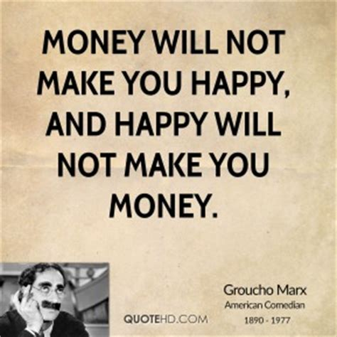 the marx brothers happy confidential books groucho marx quotes quotehd