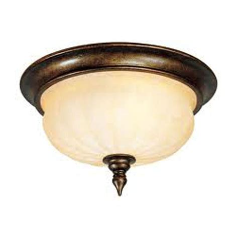 Gold Flush Mount Ceiling Light Livex Lighting Providence 3 Light Ceiling Moroccan Gold Incandescent Flush Mount 8448 50 The