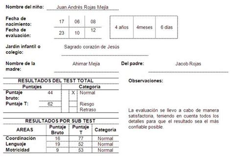 pagina de resultados del examen de categoria de docentes bolivia informes de prueba de partnervermittlung soltero