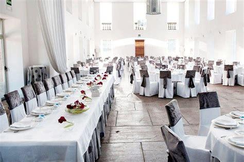 banquete de bodas banquetes para bodas en cantabria la casona de las fraguas