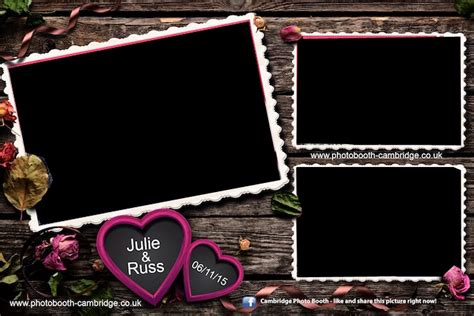 Photo Booth Photo Booth Cambridge Co Uk Photo Templates