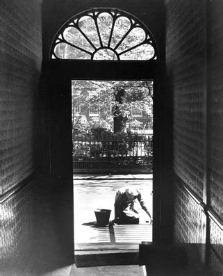woburn square, london 1937 wolfgang suschitzky   a z of