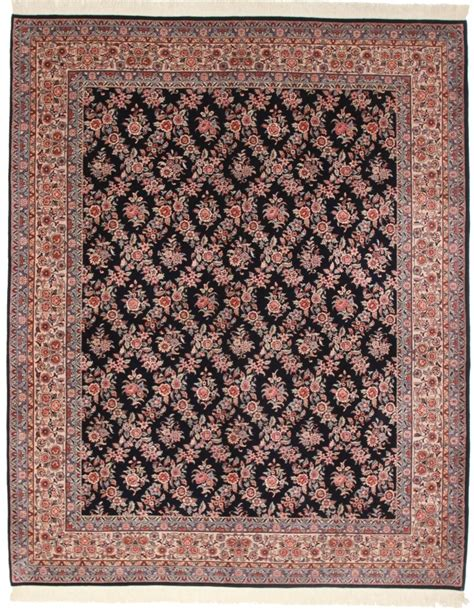 type rugs 8 x 10 wool style rug 10247 knotted