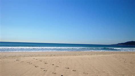 imagenes mamonas en la playa d 237 a 7 playa y senderismo web oficial de turismo de c 225 diz