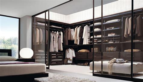 Modern Walk In Wardrobes by Modern Walk In Wardrobes Design Missura Emme