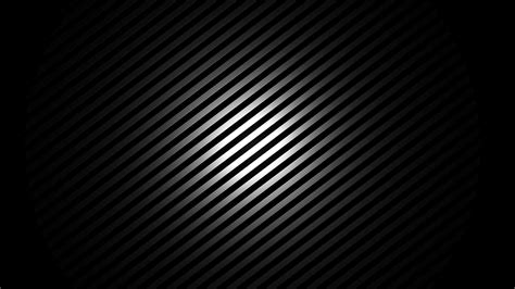 Cool Wallpaper Patterns codewelt com media stripes
