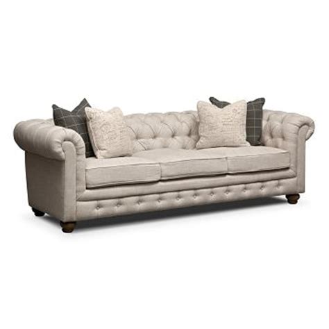 value city furniture sofas upholstery value city furniture and sofas on