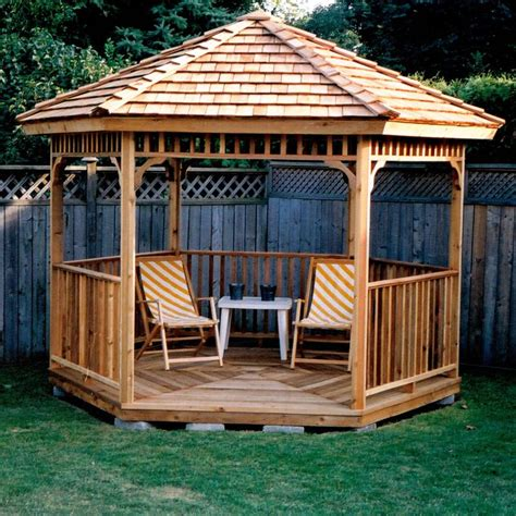pool gazebo plans diy gazebo plans designs blueprints planning and