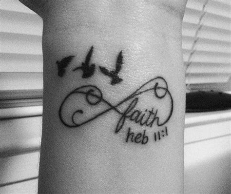 verse tattoo on wrist bible verse tattoos verse tattoos and cool bible verses
