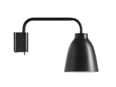 Buy the Lightyears Caravaggio Read Wall Light at Nest.co.uk