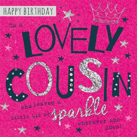 Happy Birthday Wishes For Cousin 1000 Ideas About Cousin Birthday On Pinterest Happy