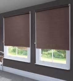 Bamboo Roller Blind Rawanis Design Emporium Interior Designing Equipments