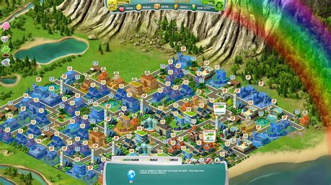 Puzzle Infantinobuild A Town build your own ship my boat from plans