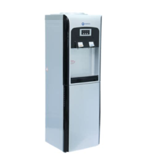 Dispenser Wd 186 H haier thermocool wd c h 85c water dispenser a marketplace for nigeria to buy and sell shop