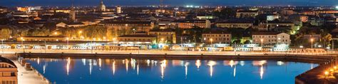 ufficio turismo bologna come arrivare ufficio turismo comune di ravenna