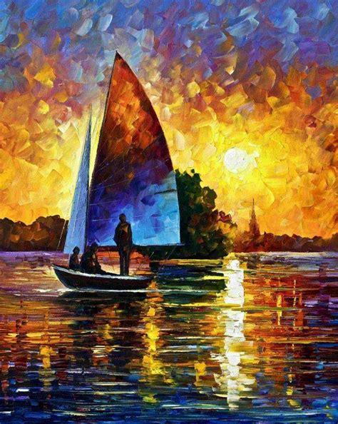 imagenes artisticas y que representan obras art 237 sticas y acabados de pinturas contactarse