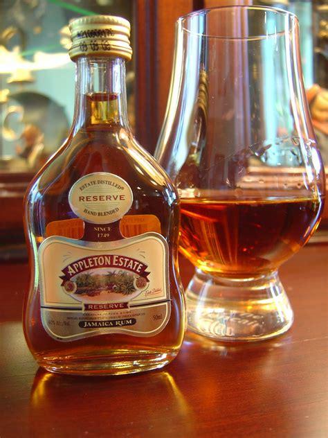 best rum best caribbean rums