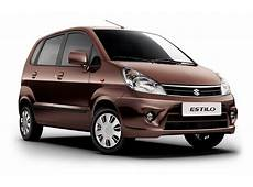 New Small Cars in India