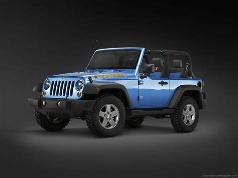 type jeep jeep wrangler buying guide
