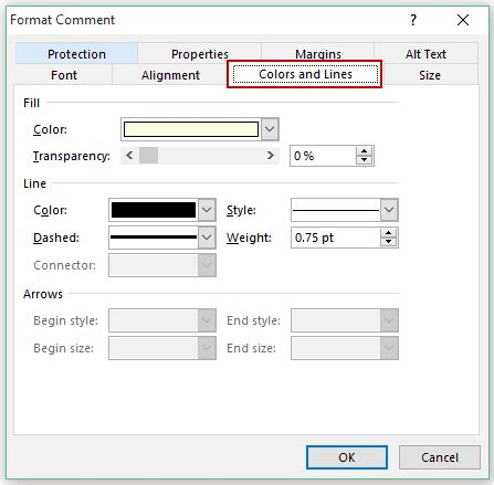format excel comments quick tip how to insert a picture in excel comment