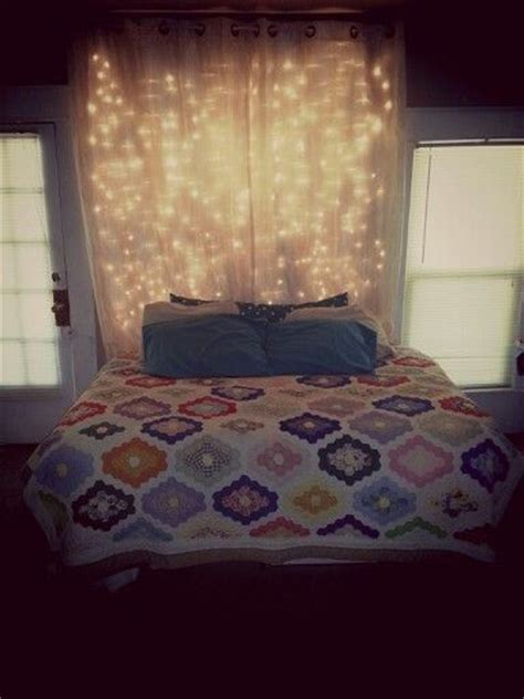 light headboard diy best 25 diy light headboard ideas on pinterest diy