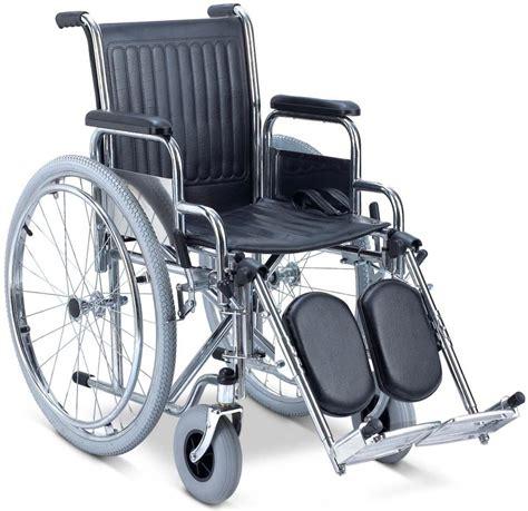 Daftar Kursi Roda Gea jual kursi roda fs 902c gea harga murah medan oleh pt sumber utama medicalindo
